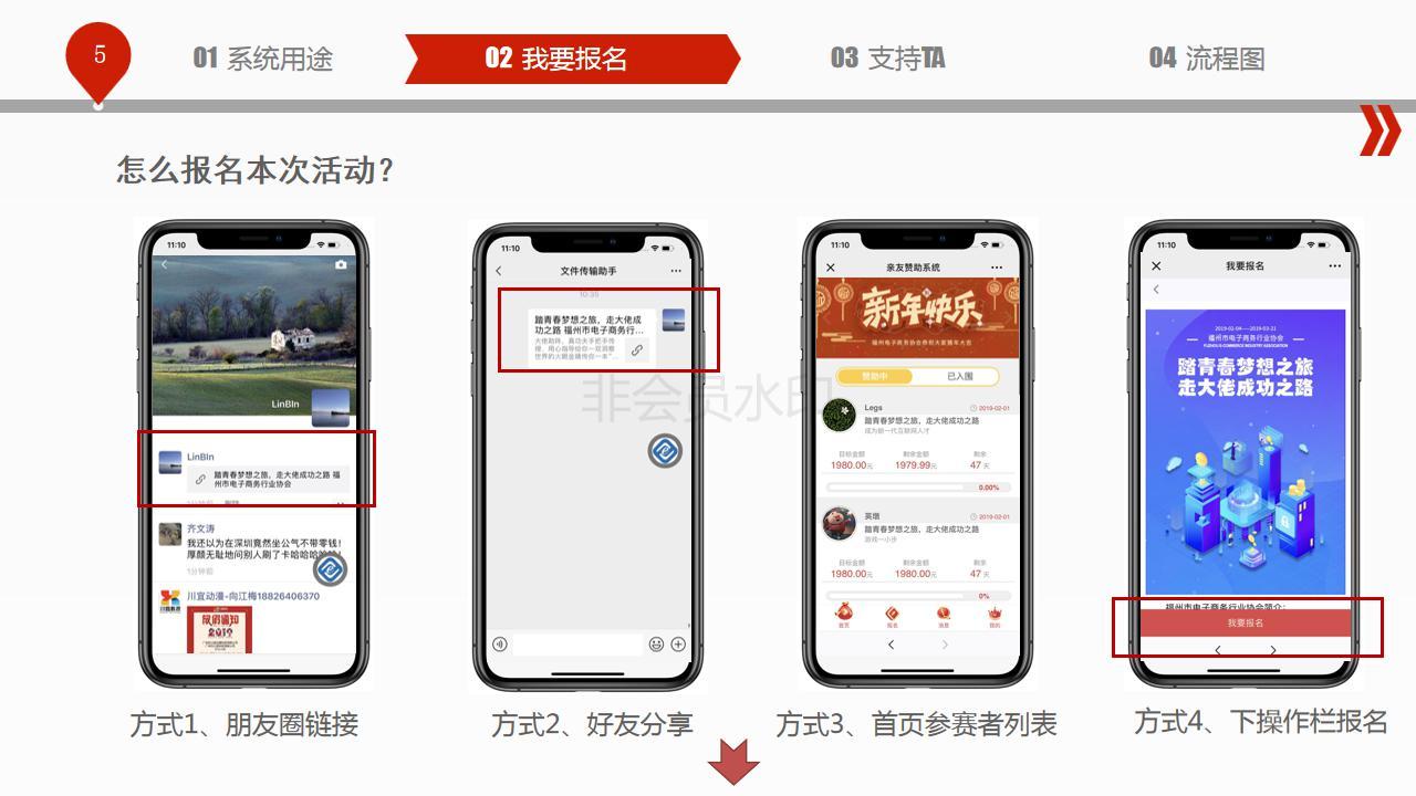 福州电商行业协会挑战赛亲友赞助活动说明书_05.jpg