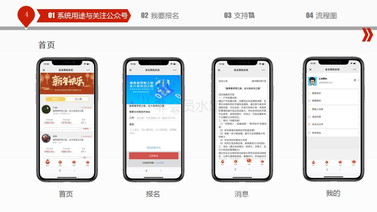 福州电商行业协会挑战赛亲友赞助活动说明书_04.jpg