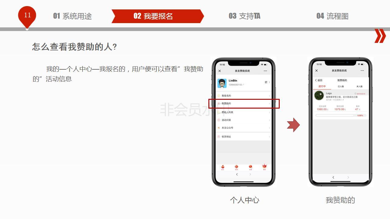 福州电商行业协会挑战赛亲友赞助活动说明书_11.jpg