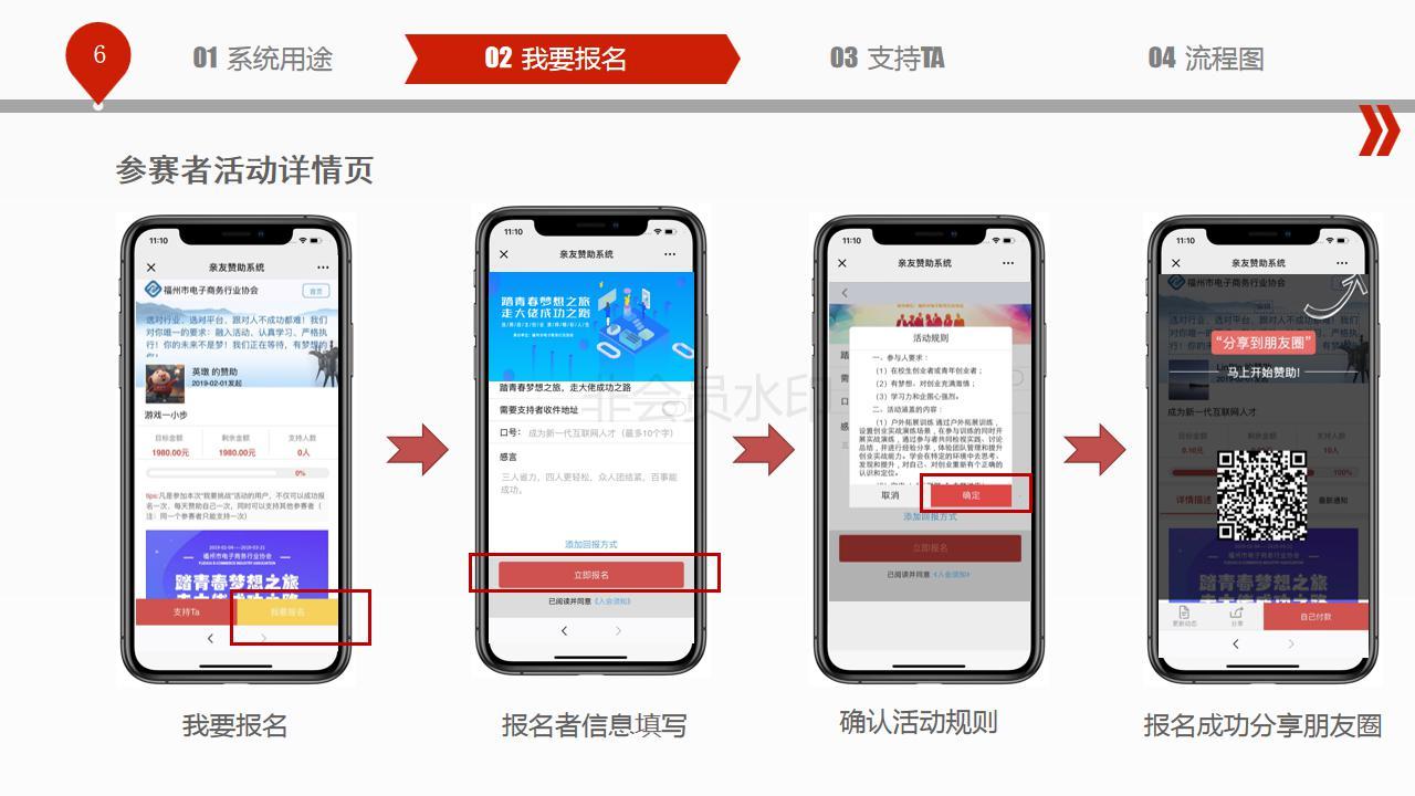 福州电商行业协会挑战赛亲友赞助活动说明书_06.jpg