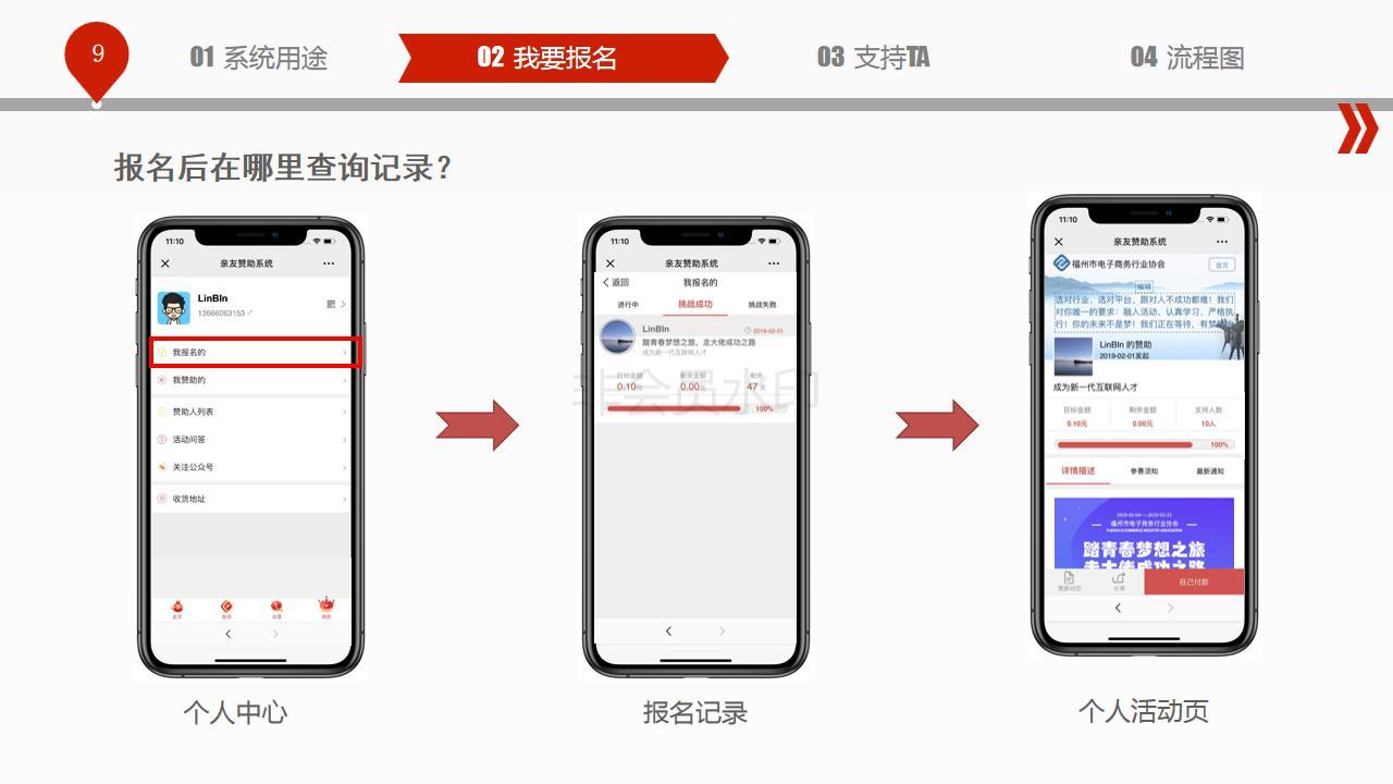 福州电商行业协会挑战赛亲友赞助活动说明书_09.jpg